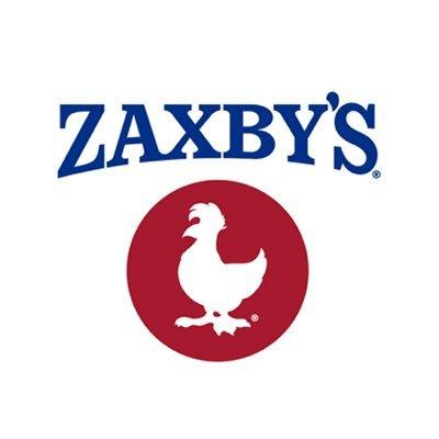 https://www.zaxbys.com/locations/ky/franklin/1551-nashville-rd/